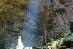 grotte 3