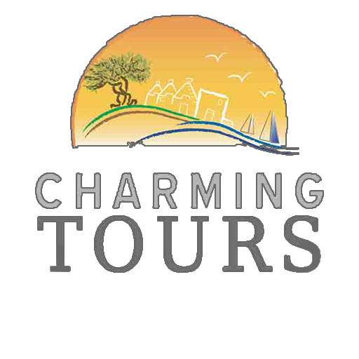Charming Tours